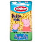 MELISSA PASTA Kids Pasta for kids - Peppa Pig 500 g