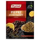 PRYMAT lemon pepper 20g