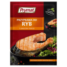 PRYMAT Seasoning for fish and seafood 20 g