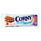 CORNY Big Baton Milk Classic 40g