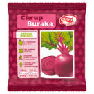 CRISPY Natural Fat-Free Natural Beetroot and Vineagrette Chips 18 g