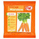 CRISPY Natural Natural Carrot Chips 18 g