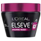 LOREAL ELSEVE Arginine Resist X3 Maska do włosów wzmacniająca 300ml
