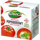 ŁOWICZ tomato puree 500g