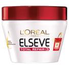 LOREAL ELSEVE Total Repair 5 Maska do włosów zniszczonych 300ml