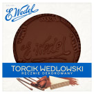 WEDEL Wafer with Chocolate Filling 250 g