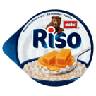 MULLER Riso Rise with Caramel 175 g