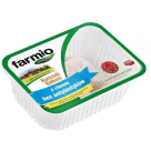 FARMIO Quarter of the chicken (300-550G) 430g