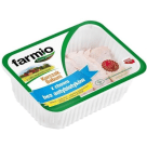 FARMIO Chicken wings 550 g