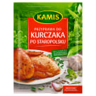 KAMIS Old Polish Style Spice for Chicken 25 g