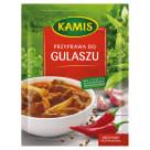 KAMIS Stew Spice 25g