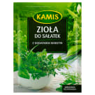 KAMIS Herbs for Salad 10 g