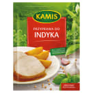 KAMIS Spice for Turkey 25 g