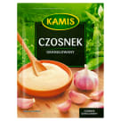 KAMIS Granulated Garlic 25 g