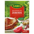 KAMIS Ribs Spice 25g