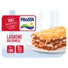 FROSTA Lasagne Bolognese mrożona 375g