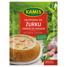 KAMIS White Borscht and Sour Soup Spice 25 g