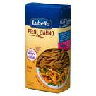 LUBELLA Pełne Ziarno Feather Noodles 400g