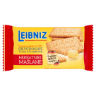 BAHLSEN Leibniz Herbatniki Maślane 50g