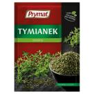 PRYMAT Thyme 10g