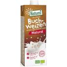 NATUMI Drink Buckwheat free-gluten BIO 1l