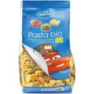 DALLA COSTA Pasta Disney Car 300g