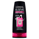 LOREAL ELSEVE Arginine Resist X3 Conditioner 200ml