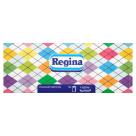 REGINA Tissues 10 pcs (9 in each) 1pc