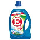 E Active Gel White Żel do prania 2.92l