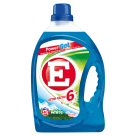 E Active Gel White Washing gel 2.92l