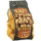 BIAŁUTY Ziemniaki kremowe 2.5kg