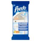 PRESTO Presto for fridges and microwaves 36 pieces 1pc