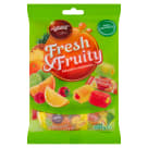 WAWEL Fresh&Fruity Galaretki z nadzieniem 160g