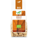 BIO PLANET Cashew nuts BIO 100 g
