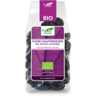 BIO PLANET Pitted prunes BIO 200 g