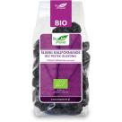BIO PLANET Pitted prunes BIO 200g