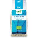 BIO PLANET Quinoa biała (Komosa ryżowa) BIO 250g