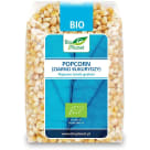 BIO PLANET Popcorn BIO 400g