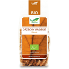 BIO PLANET Walnuts light halves BIO 100 g