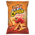 CHEETOS Corn crispis with paprika flavor 145 g