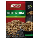 PRYMAT Coriander whole 15 g