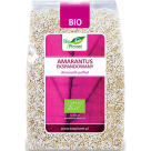 BIO PLANET Amarantus ekspandowany BIO 100 g