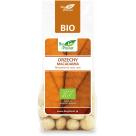 BIO PLANET Macadamia Nuts BIO 75g