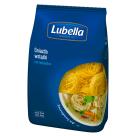 LUBELLA Ribbon Noodle Nets 400g