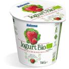 BAKOMA Jogurt BIO Truskawka 140g