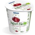 BAKOMA Yogurt BIO Cherry 140g