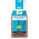 BIO PLANET Red Quinoa BIO 250g
