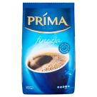 PRIMA Finezja Ground Coffee 500g