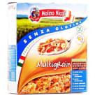 MOLINO NICOLI Płatki ryżowo-kukurydziane bezglutenowe 300g