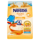 NESTLÉ Rice porridge with vanilla flavor after 4 months 180 g